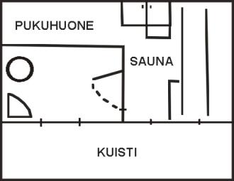 korvenpaa_sauna